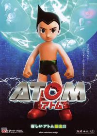 Astroboy6