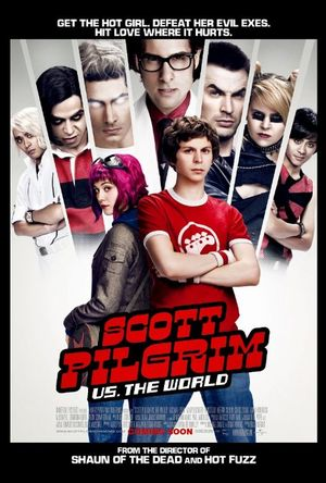 Scott_pilgrim_vs_the_world_poster_2