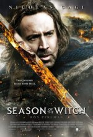 Seasonofthewitch_poster