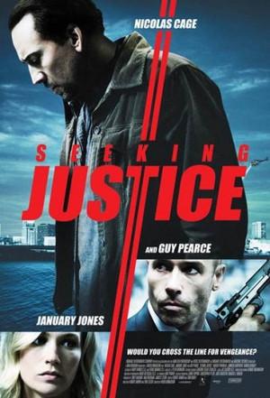 Seeking_justice_2011
