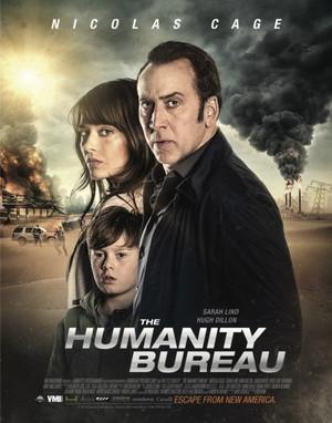 Thehumanitybureaumovieposter