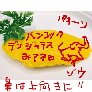 Neta_002_cocolog_oekaki_2009_05_19_