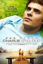 Charliestcloud_poster