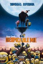 Despicableme_poster