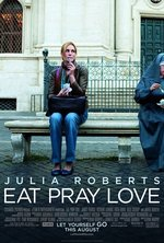 Eatpraylove_poster_2