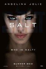 Salt10_poster