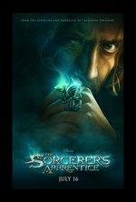 Sorcerersapprentice_poster