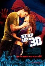 Stepup3d_poster